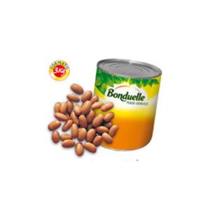 L-bonduelle-fagioli-borlotti-catering
