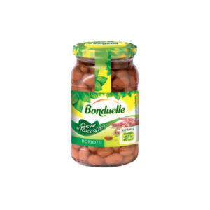 L-bonduelle-fagioli-borlotti-vetro