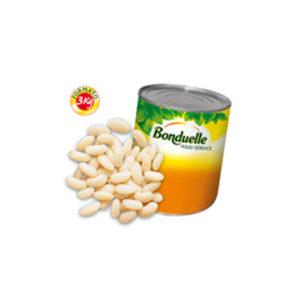 L-bonduelle-fagioli-cannellini-catering