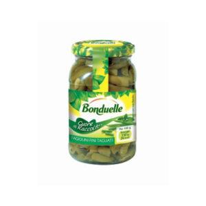 L-bonduelle-fagiolini-tagliati-vetro