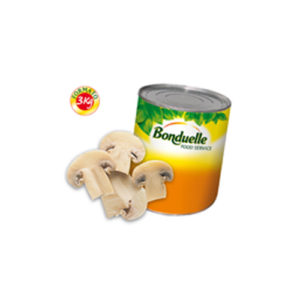 L-bonduelle-funghi-champignons-catering
