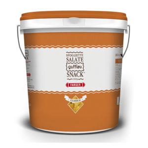D-farser-guttiau-snack-classico-1kg