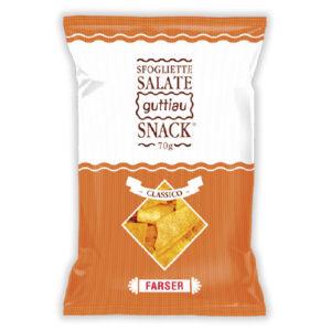 D-farser-guttiau-snack-classico-70gr