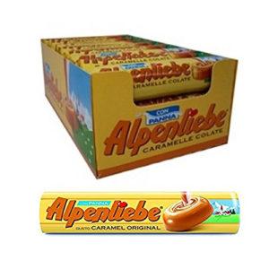 D-perfetti-alpenliebe-stick
