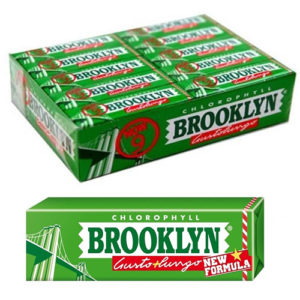 D-perfetti-brooklyn-verde