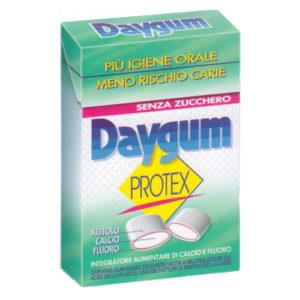D-perfetti-day-gum-astuccio