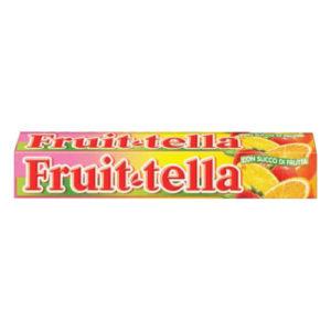 D-perfetti-fruittella