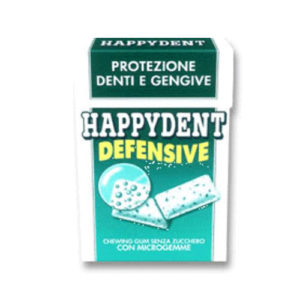 D-perfetti-happydent-defensive