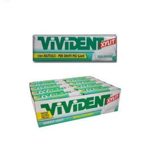 D-perfetti-vivident-xylit-stick