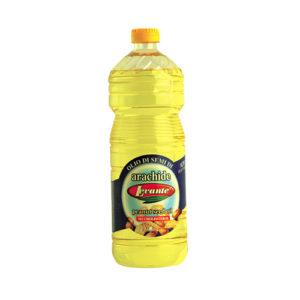 O-biolevante-olio-arachidi-1lt