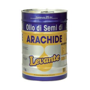 O-biolevante-olio-arachidi-25lt