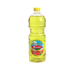 O-biolevante-olio-girasole-1lt