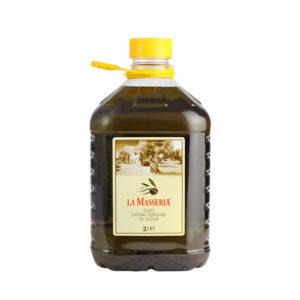 O-biolevante-olio-masseria-2lt