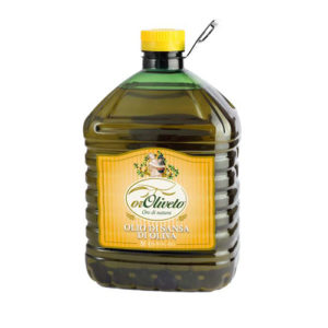 O-biolevante-olio-sansa-oliva-5lt