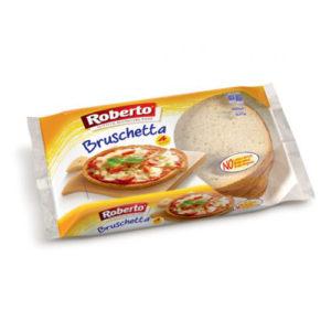 PAN-roberto-bruschetta