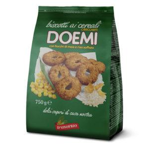 D-donofrio-doemi-biscotti-cereali