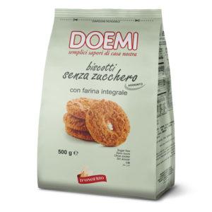 D-donofrio-doemi-biscotti-integrali-senza-zucchero
