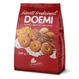 D-donofrio-doemi-biscotti-tradizionali