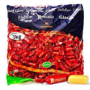 D-fida-rossana-3kg