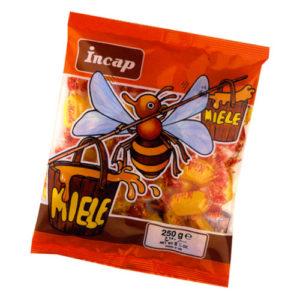 D-incap-miele