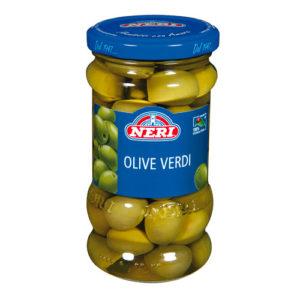 SS-neri-olive-verdi