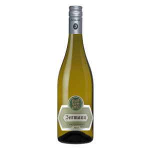 V-jermann-chardonnay