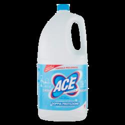 Ace-candeggina-igienizzante-3-lt