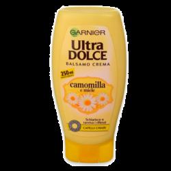 Balsamo-Ultra-Dolce
