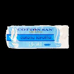 Cotton-san-cotone-idrofilo