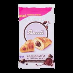 Croissant-Bauli-Cioccolato-x6-gr-300