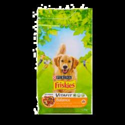 Friskies-balance-Pollo-Verdure