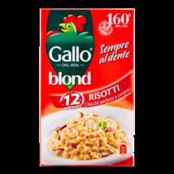 Gallo-blond-risotti-rosso