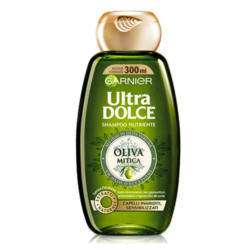 Garnier-Ultra-Dolce-Shampoo-Oliva