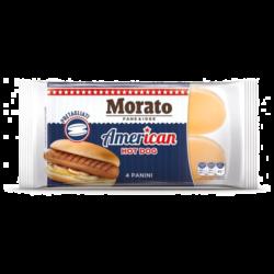 MORATO-AMERICAN-HOT-DOG