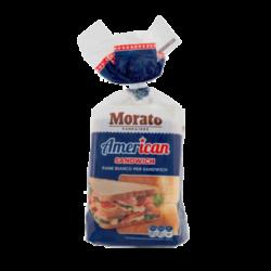 Morato-american-sandwich