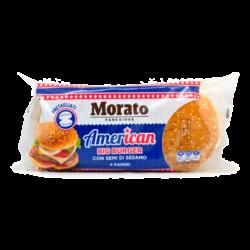 Morato-big-burger