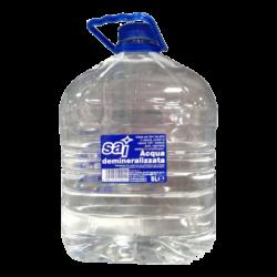 Sai-acqua-demineralizzata