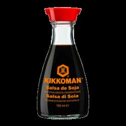 Salsa-Soia-Kikkoman