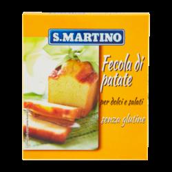 San-Martino-fecola-patate