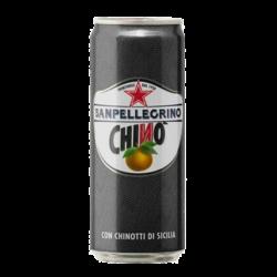 San-Pellegrino-Chino-lattina-cl-33