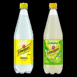 Schweppes-lt-1-Tonica-Lemon