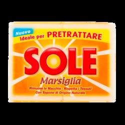 Sole-sapone-marsiglia