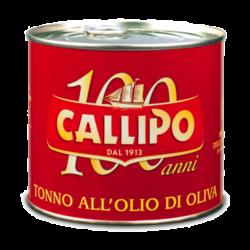 Tonno-Callipo-Olio-d'oliva-gr-620