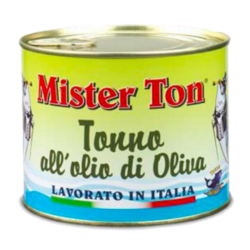 Tonno-Mister-Ton-Olio-d'oliva-gr-620