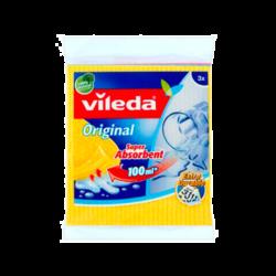 VILEDA-PANNOSPUGNA