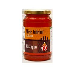 andreini-miele-castagno