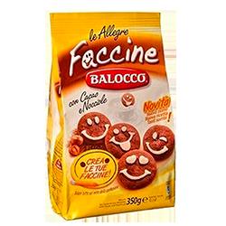 balocco-cacao