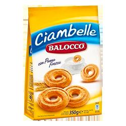 balocco-classici