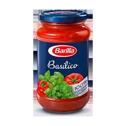 barilla-pomodoro-basilico