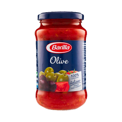 barilla-pomodoro-olive